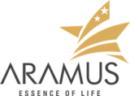 Aramus Group Logo